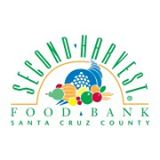 Pajaro Valley Chamber, Second Harvest Food Bank