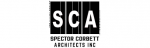 Spector Corbett Architects, Inc.