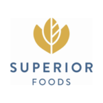 Superior Foods International