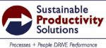 Sustainable Productivity Solutions, LLC