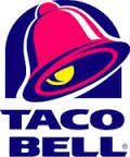pajaro valley chamber, Taco Bell