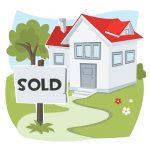 Haines & Associates Real Estate & Property Management