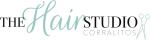 The Hair Studio, Corralitos