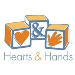 Hearts & Hands Christian Childcare & Preschool