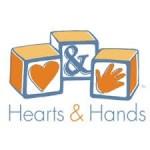 Hearts & Hands Christian Childcare & Preschool