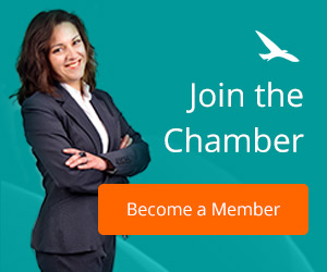 join chamber