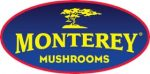 Monterey Mushrooms