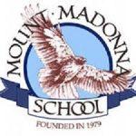 Mount Madonna School