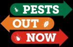 Pests Out Now