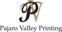 Pajaro Valley Printing