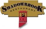 Shadowbrook/Crows Nest Restaurant
