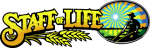 Staff of Life Natural Foods