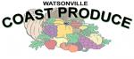 Watsonville Coast Produce
