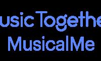 MusicalMe