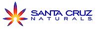 Santa Cruz Naturals SUNBURST super small