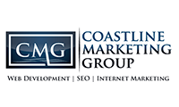 coastlinemarketinggroup