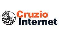 cruzio_120_200