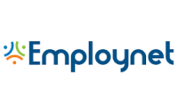 employnet
