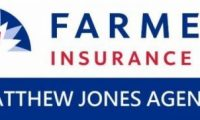 Matt Jones - Farmers Insurance