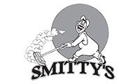 smittys_120_200